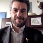 Vincent Bergeron